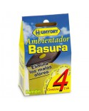 HUMYDRY® Ambientador Basura