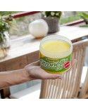 HUMYDRY® Ambientador Citronela STOP 350g