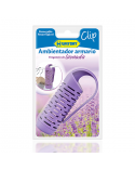 HUMYDRY® Ambientador Clip Armario