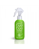 Spray Neutralizador de olores freshwave® 250ml