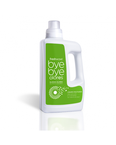 Aditivo Neutralizador de olores freshwave® 1L