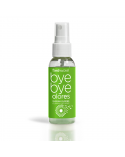 Pocket Spray Neutralizador de olores freshwave® 50ml