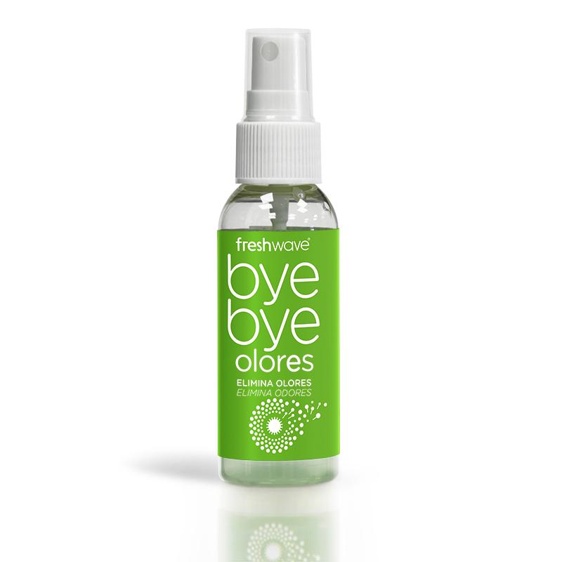 Quitar mal olor cajones ropa cool trucos para separar la for Spray elimina olores ropa