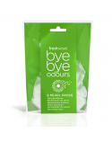 Packs de Perlas Neutralizadoras de olores freshwave®