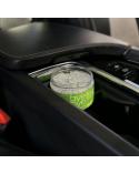 Gel Neutralizador de olores freshwave® Auto 130g