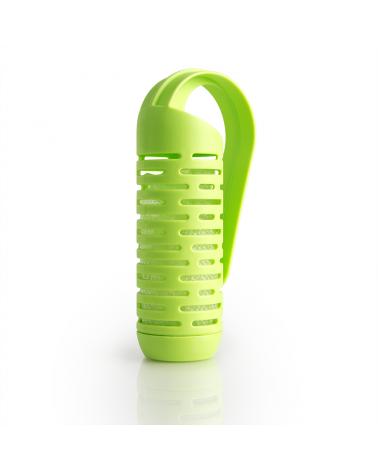 Clip Neutralizador de olores freshwave®