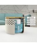 HUMYDRY® Antihumedad Home & Style 500g
