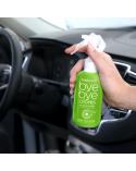 Spray Neutralizador de olores freshwave® 250ml