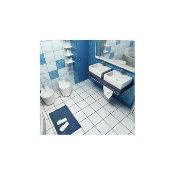 Productos contra la humedad por condensaicón del baño