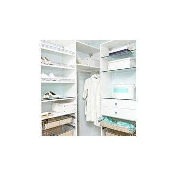Productos para quitar la humedad del armario