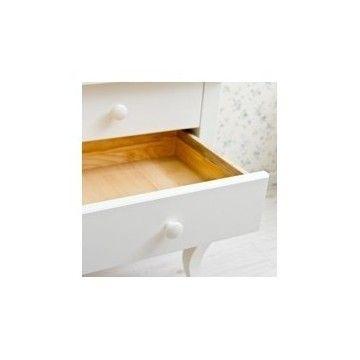 Productos contra la humedad en cajones y cajas