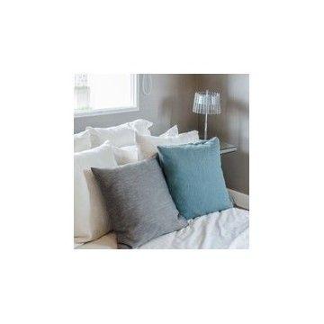Productos contra el exceso de humedad en habitaciones