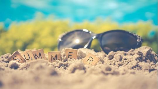 ¡Mantén tu hogar sano durante las vacaciones de verano con Humydry!